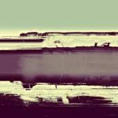 Grunge background — Стоковое фото