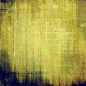 Vintage background — Стоковое фото