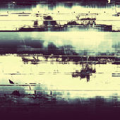 Grunge background with space for text or image — Стоковое фото