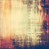 Abstrakt texturerat bakgrund — Stockfoto