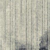 グランジ カラフルな背景 — ストック写真