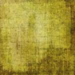 Grunge texture — Stock Photo #55829409