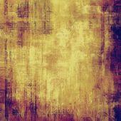 Abstract grunge hintergrund der alten textur — Stockfoto