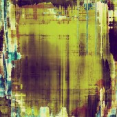 Grunge texture — Стоковое фото