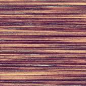 Grunge texture — Stock Photo