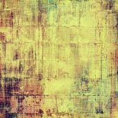 Textura vintage — Foto Stock