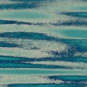 Starodawny sztuka tekstura tło — Zdjęcie stockowe