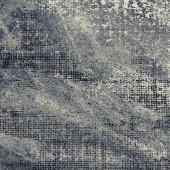 Stary tło — Zdjęcie stockowe