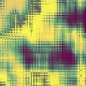 Textura áspera vintage — Fotografia Stock