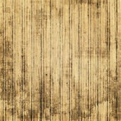 Drsné textura vinobraní — Stock fotografie