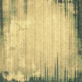 Grunge 纹理 — 图库照片