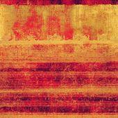 Grunge konsistens — Stockfoto
