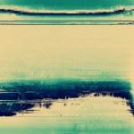 Grunge texture, Vintage background. — Stock Photo #57996043