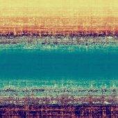 Grunge texture, Vintage background. — Stock Photo