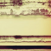 Grunge texture, Vintage background. — Stock Photo