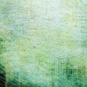 Tekstura tło, tło. — Zdjęcie stockowe
