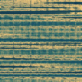 Textura Grunge, fondo vintage. — Foto de Stock