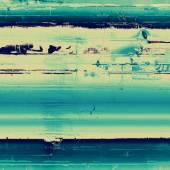 Grunge texturen, vintage hintergrund. — Stockfoto