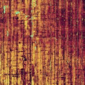 Texture vecchio vintage per sfondo — Foto Stock