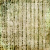 Vintage old texture for background — Stock Photo