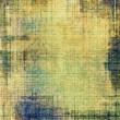 Old fashioned grunge backgroung, vintage texture — Stock Photo #58526689