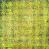 Altmodische Grunge Backgroung, Jahrgang Textur — Stockfoto