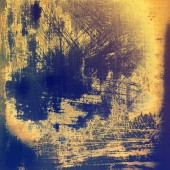 古いレトロな背景 — ストック写真