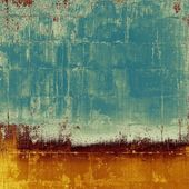 Grunge textuur — Stockfoto