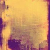 Textura grunge — Fotografia Stock