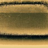 Grunge textura — Stock fotografie