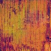 Texture grunge — Photo