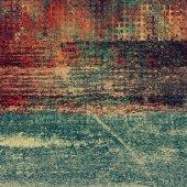 Fundo grunge — Fotografia Stock