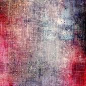 Grunge textura o fondo — Foto de Stock