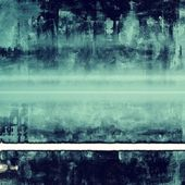 Grunge texture or background — Stock Photo