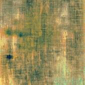 Grunge tekstury i tła — Zdjęcie stockowe