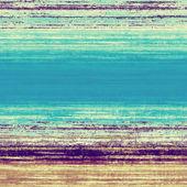 Grunge konsistens eller bakgrund — Stockfoto