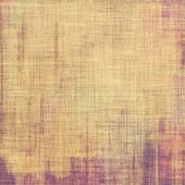 Starodawny stary tekstura lub tła — Zdjęcie stockowe