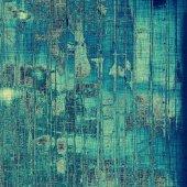 Oude textuur of achtergrond — Stockfoto
