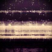 Eski ve yıpranmış doku — Stok fotoğraf