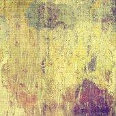 Altamente detallados grunge textura o fondo — Foto de Stock