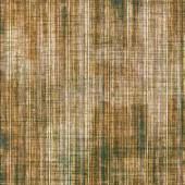 Textura projetada grunge ou plano de fundo — Fotografia Stock