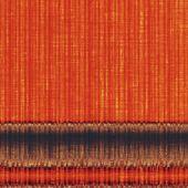 Grunge textuur, achtergrond met ruimte voor tekst — Stockfoto