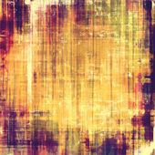 Textura grunge, fundo com espaço para texto — Fotografia Stock