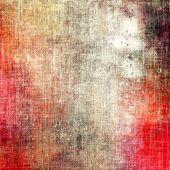 абстрактный гранжевый фон — Стоковое фото
