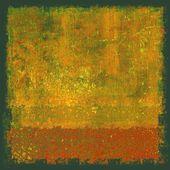 Grunge colorful background — Stock Photo