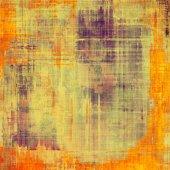 Stary gród teksturowanej tło — Zdjęcie stockowe