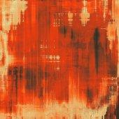 Old grunge textured background — Stock Photo