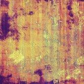 Szorstki sztuka tekstura — Zdjęcie stockowe