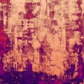 Textura de antigo velho grunge — Fotografia Stock