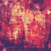 Old grunge antique texture — Stock Photo
